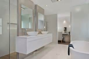 New Home Bathroom Design Bathroom Design Designing Divas