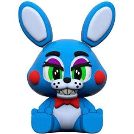 funko five nights at freddy's mystery minis toy bonnie