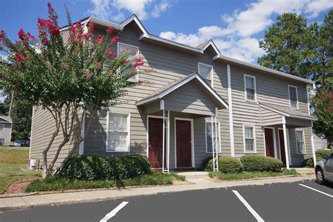 2 bedroom magnolia apartments for rent in macon ga the brookhaven townhomes rentals macon ga apartments com