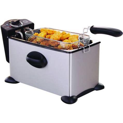 Setrika Uap Jaco goreng kentang bakwan sale fryer elektrik oxone ox