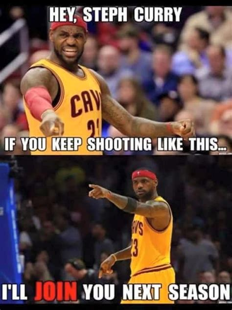 Curry Memes - 271 best basketball memes images on pinterest sports