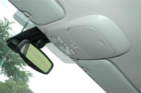 Spion Cembung Mobil Reevu Msx1 Helm Dengan Spion Terintegrasi From Zero