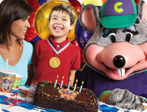 kids birthday party locations in northeast philadelphia family fun chuck e cheese our ordinary life