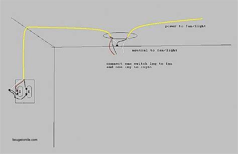 broan bathroom fan wiring diagram wiring diagram with
