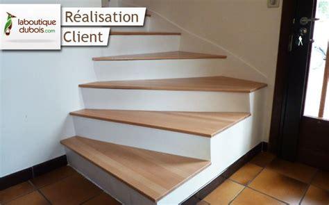 Renover Carreaux De Ciment 836 by R 233 Novation Escalier Bois Recherche Stairs En