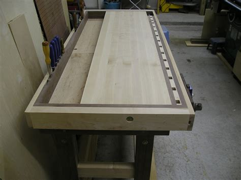 Drc Woodworking Services