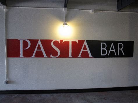 pasta bar pastabar carving out casual italian niche in phoenix