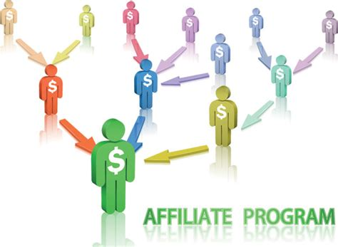 Affiliate Internet Make Money Online Program - how to really make money on the internet by affiliate geeks villa