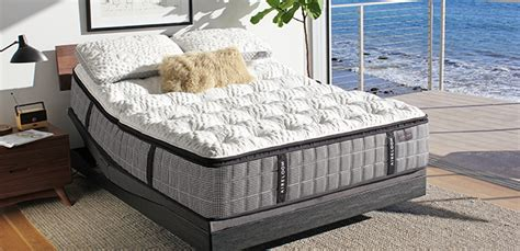 Aireloom Handmade Mattress - how aireloom mattresses set the standard for handmade luxury