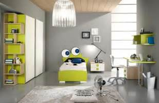 Fun Bedroom Decorating Ideas by Kids Room Decorating Ideas To Inspire You