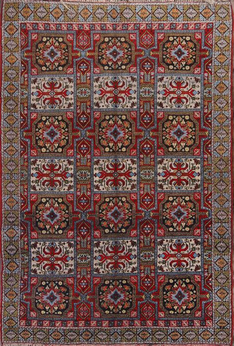 moroccan throw rugs moroccan area rugs rugs ideas