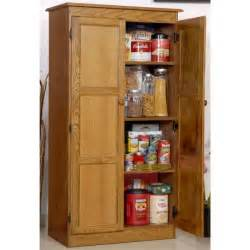 resplendent wood storage cabinets with doors also