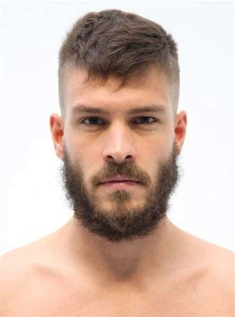 what is the mens haircut that is shaved up on the sides and long on the top 15 men s shaved hairstyles mens hairstyles 2018