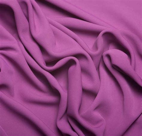 Upholstery Fabrics For Sale by 100 Polyamide Fabric Fabric