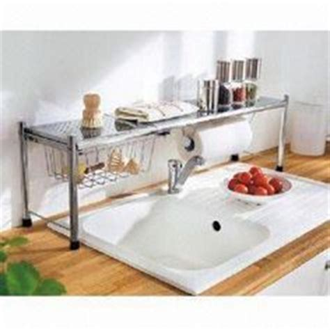 1000 images about dish drying rack on dish