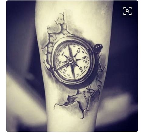 compass tattoo lettering 18 best images about tattoos on pinterest lettering