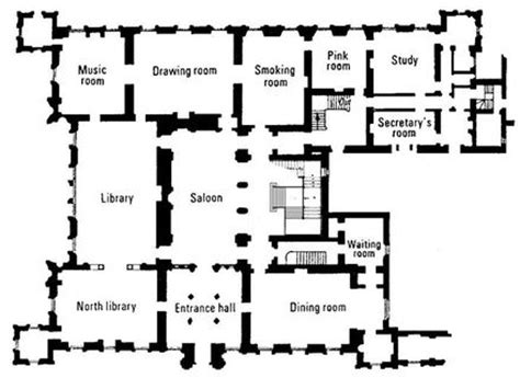 current and future house floor plans but i could use your current and future house floor plans but i could use your