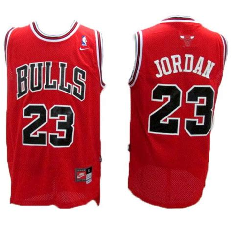Nba Retro Swingman Replika Jersey Premium Quality 16 17 best images about michael jersey on