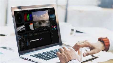 how to color correct in premiere learn how to color correct in adobe premiere pro for free
