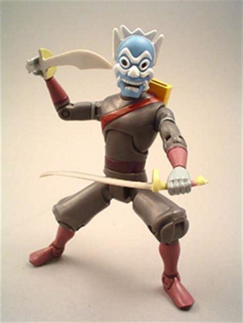 Figure Avatar Attack Rhino Original Mattel avatar the last airbender toyline avatar wiki the