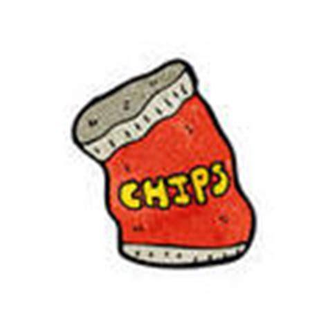 zak onkruid clip arts clipartlogo