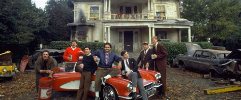 is animal house on netflix watch animal house on netflix today netflixmovies com