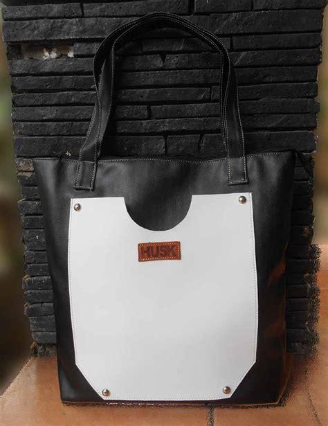 Tm78451 Tas Hitam Serut Bahu Tote Bag Handbag Wanita Pu Keren husk tote bag tas wanita hitam mariberkarya