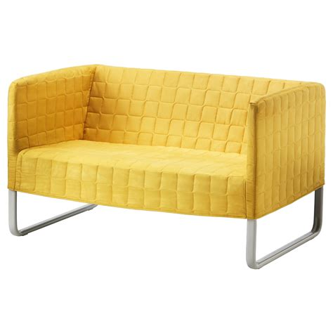 ikea couches and loveseats sofa and loveseat sets modern