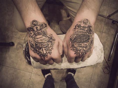 alpha omega tattoo alpha omega best design ideas