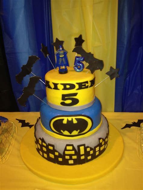 batman cake ideas birthday party  batman birthday cak