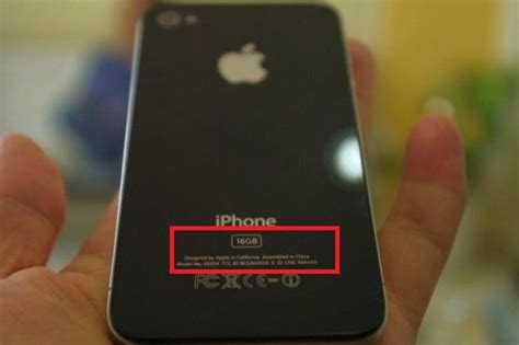 Iphone 4 Cdma Back Model Iphone 5 my iphone is gsm or cdma find it out by this method limera1n