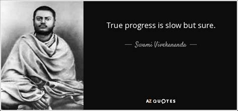 Filosofis Dan Keagamaan Swami Vivekananda but sure ridha