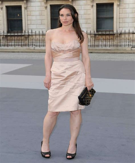 claire forlani and family claire forlani birthday real name family age weight