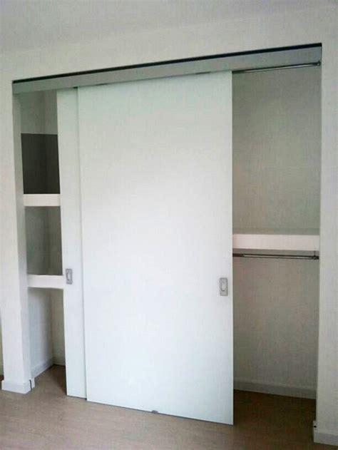 creare armadio creare armadio a muro