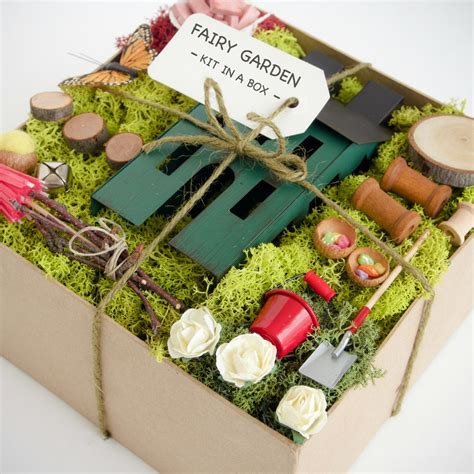 garden supplies fairy garden kit fairy garden accessories fairy garden