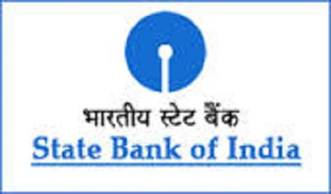 bank of india news state bank of india to expand in sa
