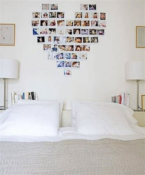 Zimmer Deko Selber Machen by Deko Ideen Selbermachen Schlafzimmer