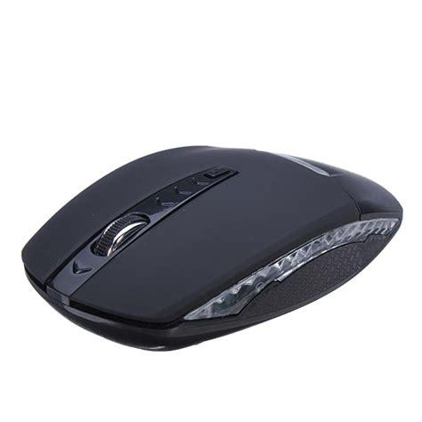 Mouse Wireless Bluetooth 3 0 mini slim wireless bluetooth 3 0 optical mouse alex nld