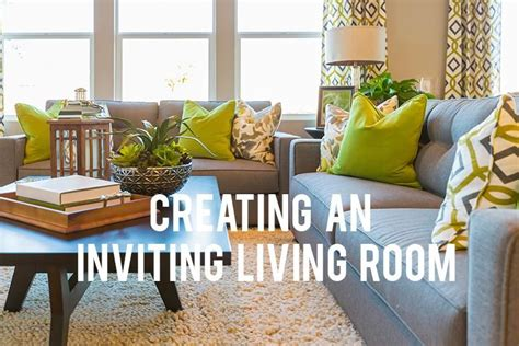 living room paint ideas rc willey blog creating an inviting living room rc willey blog