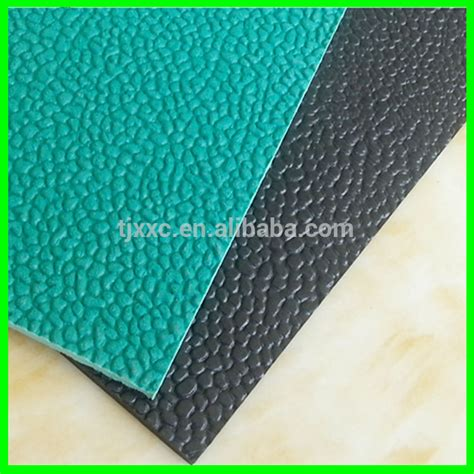 rubber st supplies wholesale wholesale cheap industrial rubber sheet rubber roll buy