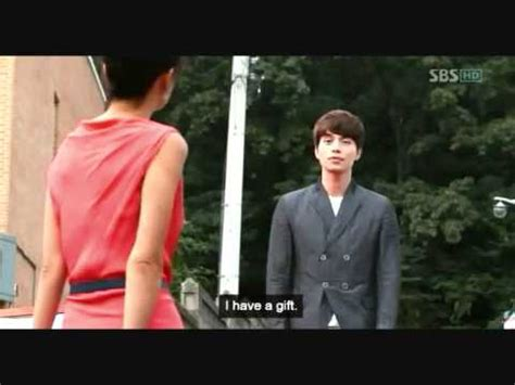 Drama Korea Scent Of A scent of a korean drama