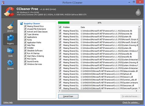 ccleaner x32 ccleaner 4 18 full portable x86 x32 mg df