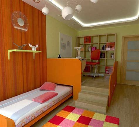 desain kamar yang kreatif beragam desain kamar tidur remaja yang kreatif desain