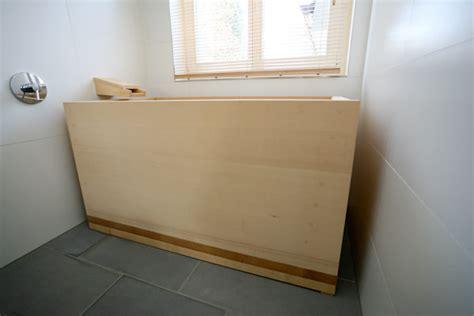Murphy Küche by Yarial Schrankbett Vertikal Ikea Interessante