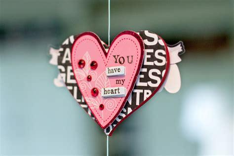 hobby lobby valentines decor s day garland me my big ideas