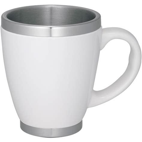 ceramic coffee mugs drinkware advanced screen printing
