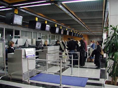 flughafen split transfer taxi service connectotransfers