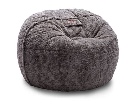 cheap lovesac supersac bedrooms bean bag chair oversized bean bag