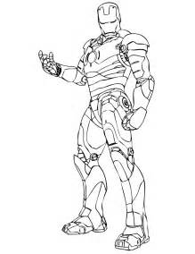 ironman coloring pages ironman coloring pages for coloring home