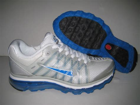 sports fashion mart max sports shoes features